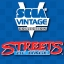 SVC: Streets of Rage