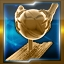 15 Steals Trophy