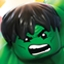 LEGO® Marvel