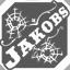 Carne da cannone della Jakobs