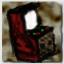 http://tiles.xbox.com/tiles/IL/K-/1ICLiGJhbC82FQUXXFJRFjAyL2FjaC8wL0IAAAAA5+fn+5CyOw==.jpg