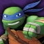 TMNT: DotO