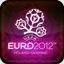 My Euro