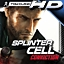 Splinter Cell 5