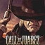 Call of Juarez Demo