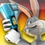 Looney Tunes: AA EUR