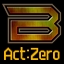 BOMBERMAN Act:Zero