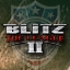 Blitz: The League II