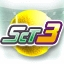 SMASH COURT TENNIS™ 3