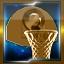 Defensive FG% Trophy