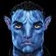 Camerons Avatar