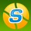 SEGA Superstars Tennis mini icon