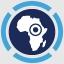 Benvenuto in Africa - Tutorial