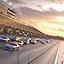 NASCAR Inside Line