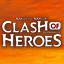 Clash of Heroes