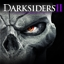 Darksiders II (J)