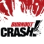 "Burnoutâ""¢ CRASH!"