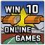 Win 10 Games Online