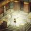 Egyptian Tomb Raider