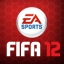 FIFA 12 Early Release