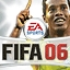 FIFA 06 RTFWC