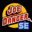 Joe Danger SE