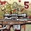 Co-Op Sniper