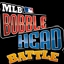 MLB® BOBBLEHEAD BATTLE