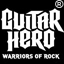 GH: Warriors of Rock