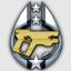 Pistol Expert