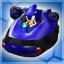 Sub Game Master