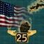 National Veteran