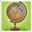 Comp. internazionali sbloccate