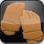 Unlock Gloves