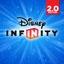 Disney Infinity [2.0]