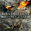 Air Conflicts: SW