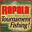 Rapala Tournament