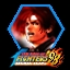 The King of Fighters '98 Ultimate Match™