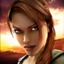 Tomb Raider™ LEGEND (Xbox 360)