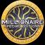Millionaire?