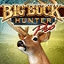 Big Buck Hunter Pro