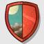 Adept's Badge