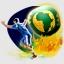 Africa Qualifier