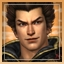 Story Mode: Clear Toshiie