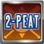 2-Peat