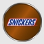 Snickers Satisfying Comeback