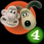 Wallace & Gromit #4