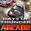 Days of Thunder Arcade
