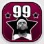 99 Stars, 1 LeBron