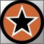 Bronze Achievement Star